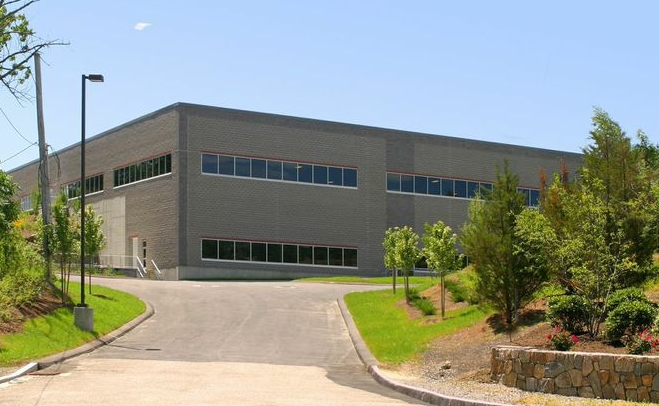 Quinn and Quinlan of SVN | Parsons Commercial Group | Boston Represent IEP Technologies in 37,800 SF Renewal